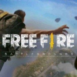 Profile photo of freefirefimody@gmail.com
