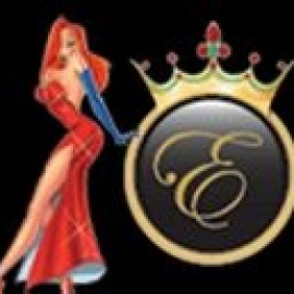 Profile picture of ExclusiveCompanyLondonEscorts