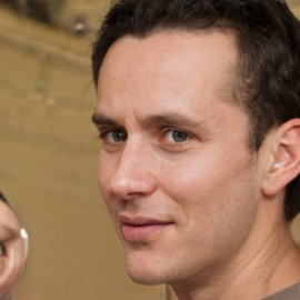 Profile photo of john@eluvit.com