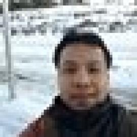 Profile picture of amornchai chaichana