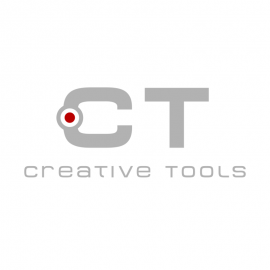 Profile photo of CreativeTools