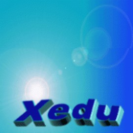 Profile photo of xedu