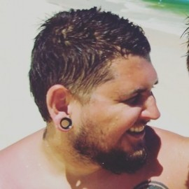 Profile photo of oberfett