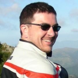 Profile photo of mci9698