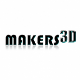 Profile picture of Makers 3D