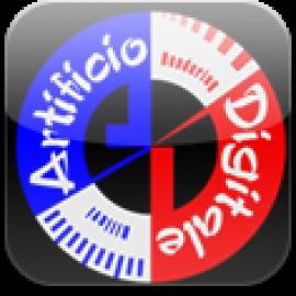 Profile photo of ArtificioDigitale