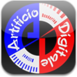 Profile photo of ArtificioDigitale