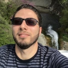 Profile photo of Mohamad Atallah Shrayteh