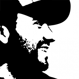 Profile photo of Molo Huerta