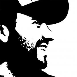 Profile picture of Molo Huerta