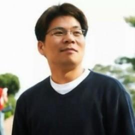 Profile photo of Jamis
