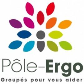 Profile photo of Pôle-Ergo.fr