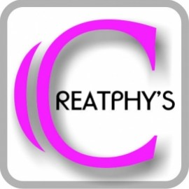 Profile picture of CREATPHYS
