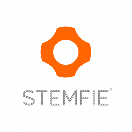 Profile photo of Stemfie3D