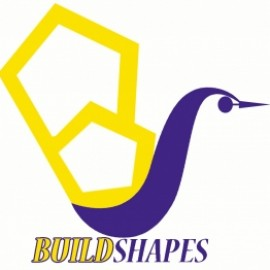 Profile picture of buildshapes
