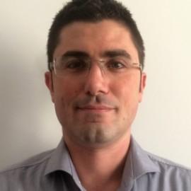 Profile photo of Sergio