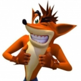 Profile photo of Joel77