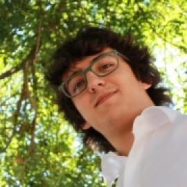 Profile photo of Sarfa