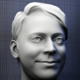 Profile photo of enoart3D