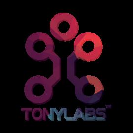 Profile photo of TONYLABS