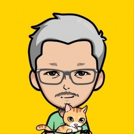Profile photo of Nanataro