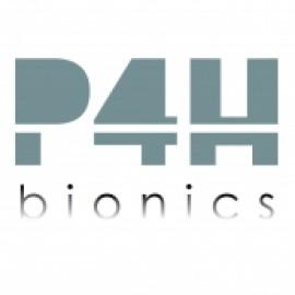 Profile photo of Print4Help