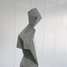 Profile picture of PierreBOW