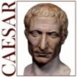 Profile photo of caesar