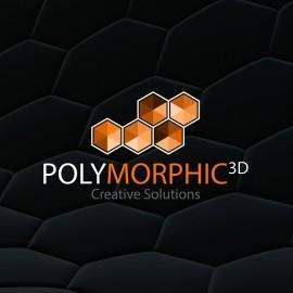 Profile photo of Polymorphic3D
