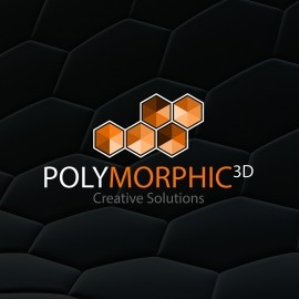 Profile photo of Polymorphic3D