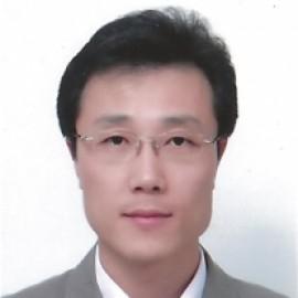 Profile photo of jrtech