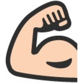 Profile photo of Krzyś