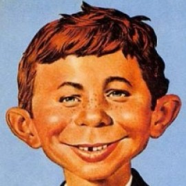 Profile photo of Dad Gummit