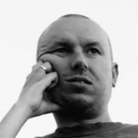 Profile photo of robertm
