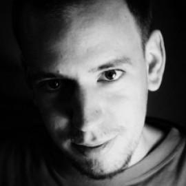 Profile photo of Lucas Final Lab