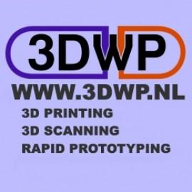 Profile photo of 3DWP