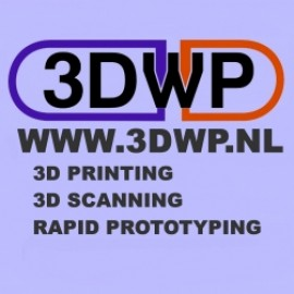 Profile photo of 3DWP
