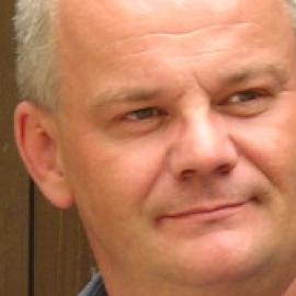 Profile picture of DIRMB