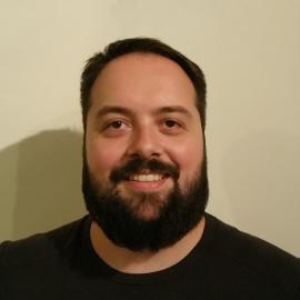 Profile picture of János Ádám Székely