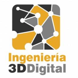 Profile photo of Ingenieria3DDigital