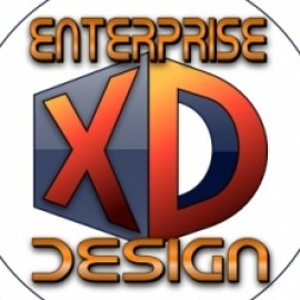 Profile photo of EnterpriseXDDesign