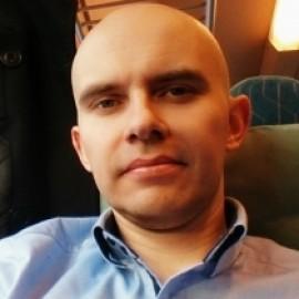 Profile photo of jyritu