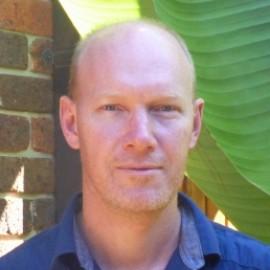 Profile picture of M200User2K