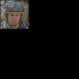 Profile photo of evonneee1299