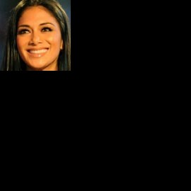 Profile photo of 4carolinec5522ga4