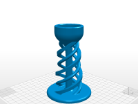 candle-holder-png