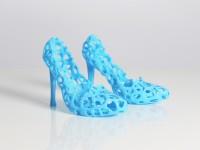 heels_display_large-jpg