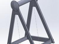 assembled-stand-jpg
