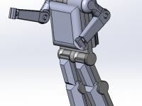 robot-png
