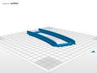 even_simpler_lego_train_track_curved_v3-png